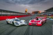 50-Jahre-Porsche-917-10