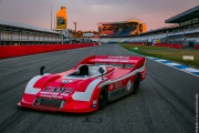 50-Jahre-Porsche-917-11