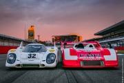 50-Jahre-Porsche-917-12