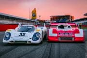 50-Jahre-Porsche-917-13
