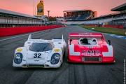 50-Jahre-Porsche-917-14