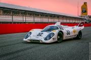 50-Jahre-Porsche-917-15