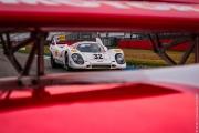50-Jahre-Porsche-917-16