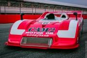 50-Jahre-Porsche-917-17