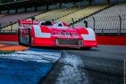 50-Jahre-Porsche-917-20