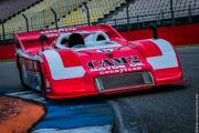 50-Jahre-Porsche-917-21