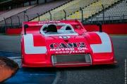 50-Jahre-Porsche-917-22
