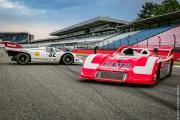 50-Jahre-Porsche-917-3