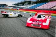 50-Jahre-Porsche-917-4