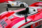 50-Jahre-Porsche-917-5