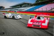 50-Jahre-Porsche-917-6