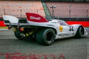 50-Jahre-Porsche-917-7