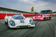 50-Jahre-Porsche-917-8