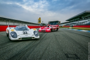 50-Jahre-Porsche-917-9