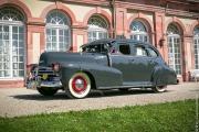 Classic-Gala-Schwetzingen-10