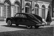 Classic-Gala-Schwetzingen-5