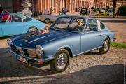 Classic-Gala-Schwetzingen-59
