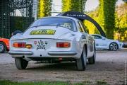 Classic-Gala-Schwetzingen-70