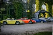 Classic-Gala-Schwetzingen-72