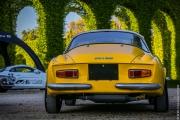 Classic-Gala-Schwetzingen-75