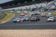 Calvolito-Nürburgring-Motorsport-XL-2019-54375