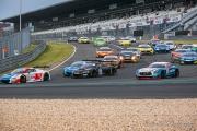Calvolito-Nürburgring-Motorsport-XL-2019-54377