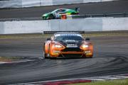 Calvolito-Nürburgring-Motorsport-XL-2019-54444