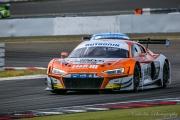 Calvolito-Nürburgring-Motorsport-XL-2019-54449