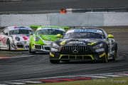 Calvolito-Nürburgring-Motorsport-XL-2019-54454
