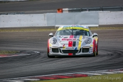Calvolito-Nürburgring-Motorsport-XL-2019-54457