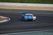 Calvolito-Nürburgring-Motorsport-XL-2019-54460