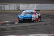 Calvolito-Nürburgring-Motorsport-XL-2019-54466