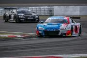 Calvolito-Nürburgring-Motorsport-XL-2019-54467
