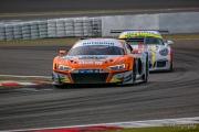 Calvolito-Nürburgring-Motorsport-XL-2019-54477