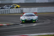 Calvolito-Nürburgring-Motorsport-XL-2019-54479