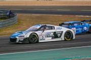 Calvolito-Nürburgring-Motorsport-XL-2019-54496