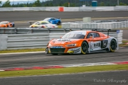 Calvolito-Nürburgring-Motorsport-XL-2019-54499