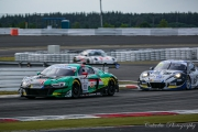Calvolito-Nürburgring-Motorsport-XL-2019-54502