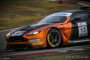 Calvolito-Nürburgring-Motorsport-XL-2019-54508