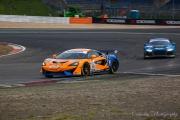 Calvolito-Nürburgring-Motorsport-XL-2019-54511
