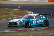 Calvolito-Nürburgring-Motorsport-XL-2019-54518