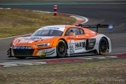 Calvolito-Nürburgring-Motorsport-XL-2019-54522