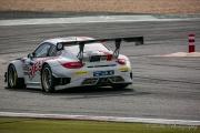 Calvolito-Nürburgring-Motorsport-XL-2019-54559