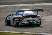 Calvolito-Nürburgring-Motorsport-XL-2019-54560
