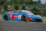 Calvolito-Nürburgring-Motorsport-XL-2019-54586