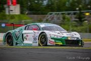 Calvolito-Nürburgring-Motorsport-XL-2019-54595