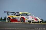 Calvolito-Nürburgring-Motorsport-XL-2019-54606