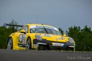 Calvolito-Nürburgring-Motorsport-XL-2019-54612
