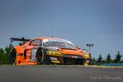 Calvolito-Nürburgring-Motorsport-XL-2019-54613