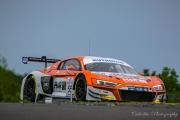 Calvolito-Nürburgring-Motorsport-XL-2019-54614